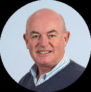 Dr Philip Matley